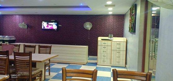 Hotel Raj Mandir by RB Group: Best hotel in haridwar!!!!!!