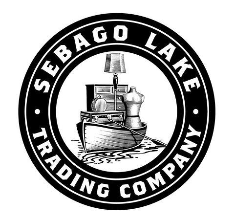 Sebago Lake Trading Company