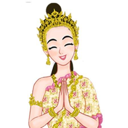 Smile Thai Massage Parlor Budagyöngye