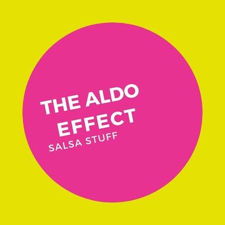 The Aldo Effect