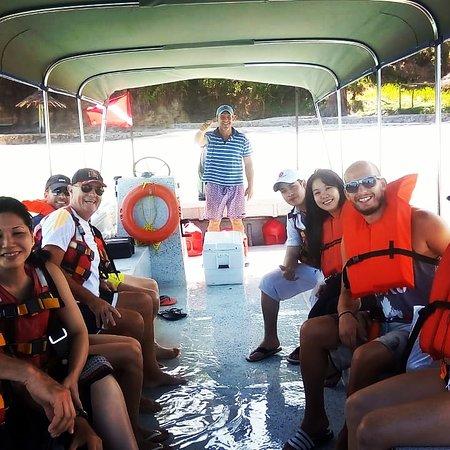 Île de Contadora, Panama : getlstd_property_photo