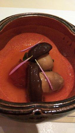 Japanese Restaurant Hotori: 日本料理 ほとり
