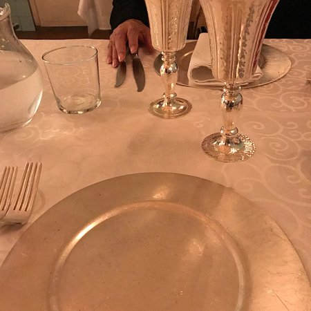 In Fabbrica Restaurant Florence Restaurant Reviews Phone Number