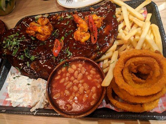 Steakout Blackburn Updated 2020 Restaurant Reviews Menu