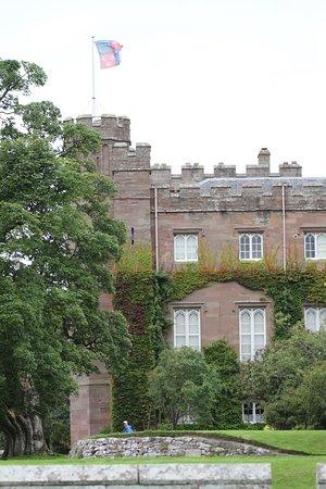 Scone Palace