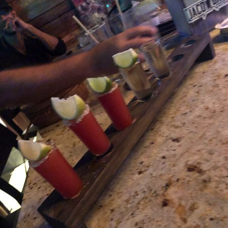 Jaco Bar