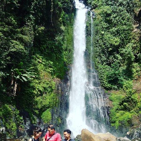 J2 Bali Tour