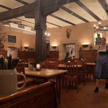 weltenburger am dom regensburg restaurant bewertungen telefonnummer fotos tripadvisor. Black Bedroom Furniture Sets. Home Design Ideas
