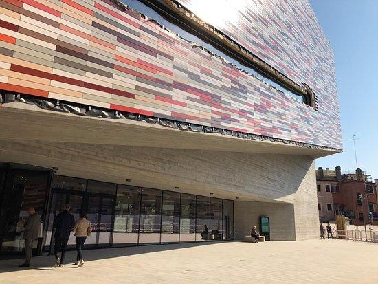 Museo M9 - Polo Culturale