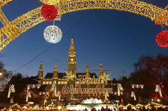 Wien Jule Tour