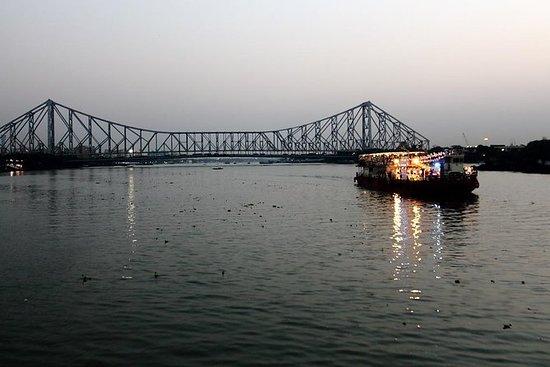 Special Day Excursion: Kolkata ...