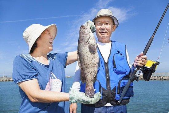 Learn to Fish - Gold Coast: Beach Fishing Gold Coast