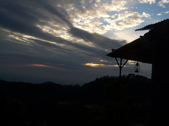Nainital District Foto