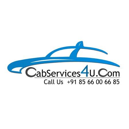 Cabservices 4U