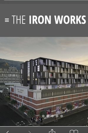 Woodstock, Jihoafrická republika: One World Interiors - Craft & Design pop-up 10 am - 5 pm - Iron Works / The Mash Tun is a craft beer,craft gin,wine and restobar. The perfect venue to host corporate & private parties. Our comedy nights & food are well liked.