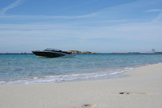 Jualpaboats