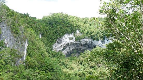 Langun-Gobingub Cave: Langun - Gobingob Cave | Trexplore.ph