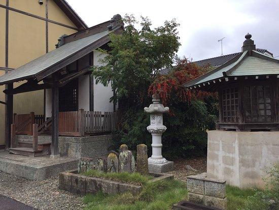 Ryugasaki, Japan: 全景です