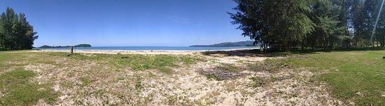 Phuket, Thailand: Пхукет