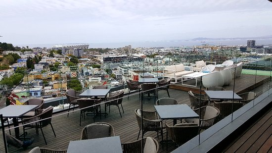The 10 Best Fine Dining Restaurants In Cape Town Tripadvisor