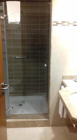 호텔 이슬라 마요르카 앤드 스파 사진
