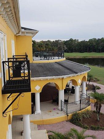 tampa palms golf country club 2019 all you need to know before rh tripadvisor com