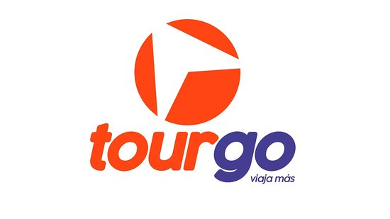 TourGo