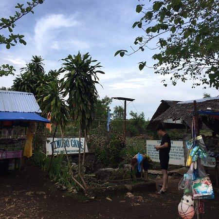 Camotes Islands Foto