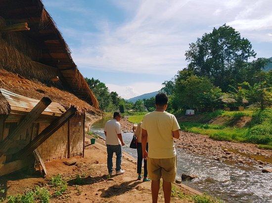 Nan Province Φωτογραφία