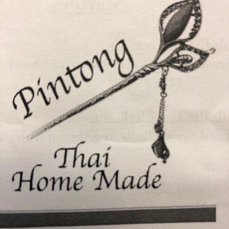 pintong thai home made bruxelles restaurant avis num ro de t l phone photos tripadvisor. Black Bedroom Furniture Sets. Home Design Ideas