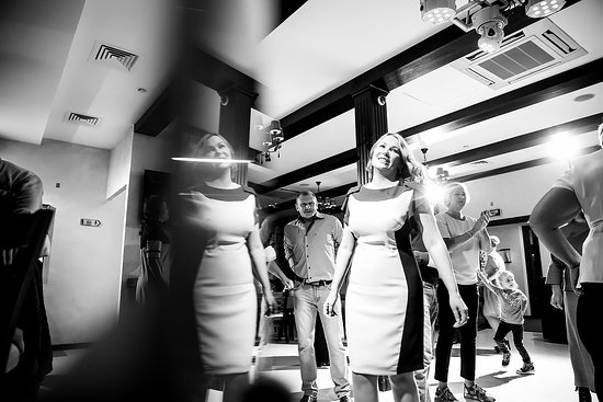 """21.10.18 было мероприятие """"Открытие Атриума"""". Фотоальбом посвящен этому мероприятию"""