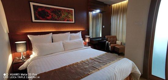 Tenera Hotel Apartment