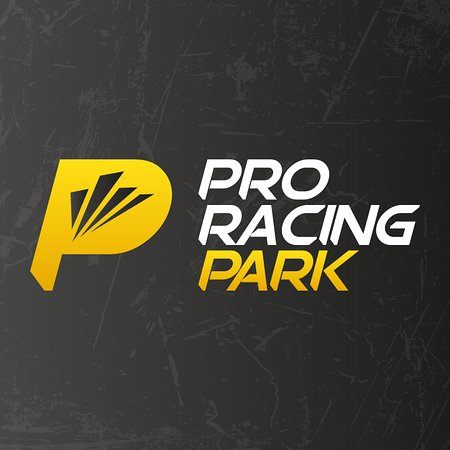 Pro Racing Park