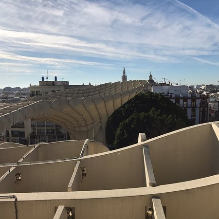 Past View Sevilla Seville 2019 All You Need To Know