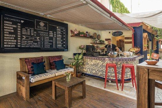 el-cafecito-de-mita-coffee-shop-punta-mita