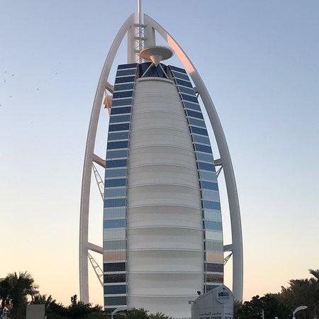 Dubai Photo