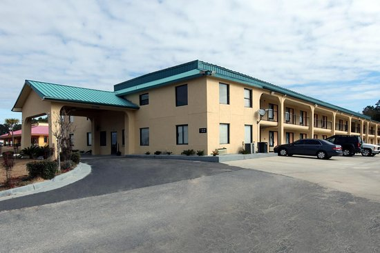 americas best value inn 65 7 1 prices motel. Black Bedroom Furniture Sets. Home Design Ideas
