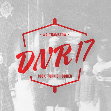 Like all great things that stand the test of time, Turkish Doner has surely seen its share of deviations. Having its roots deep in this remarkable tradition, DNR17 is set to make it right.