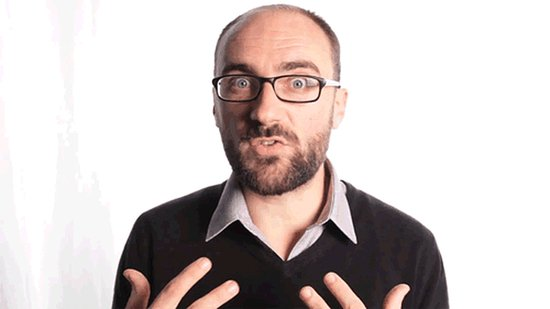 Full-Day Tour of Chernobyl and Prypiat from Kyiv: Vsauce, Micheal here.