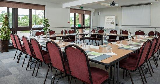 Campanile Dartford - Meeting Room
