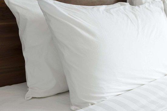 Stephenville, TX: Pillows