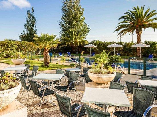 Hotel Ibis Faro