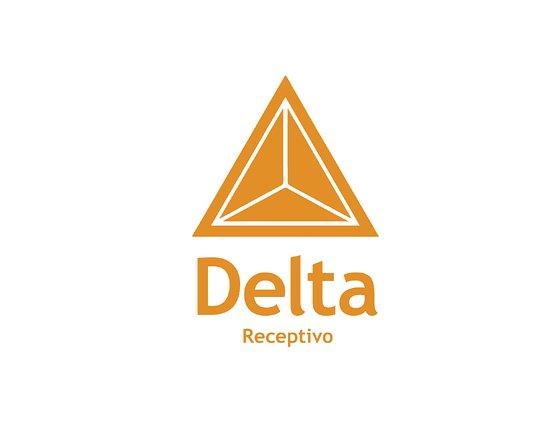 Delta Receptivo