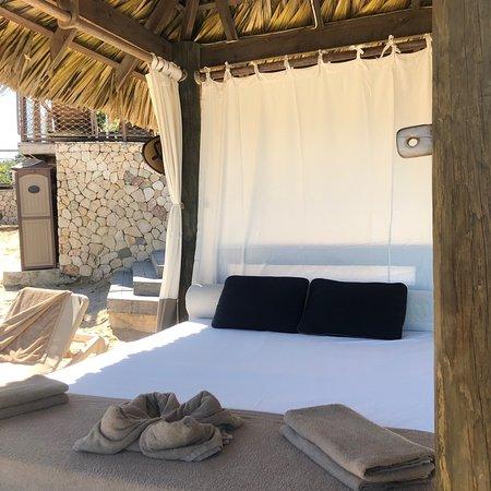 Amazing honeymoon at Sandals Ochi Beach Resort