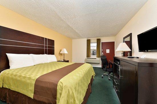 AMERICAS BEST VALUE INN - PORT JEFFERSON STATION $96 ($̶1̶2̶0̶) - Prices & Motel Reviews - NY - TripAdvisor