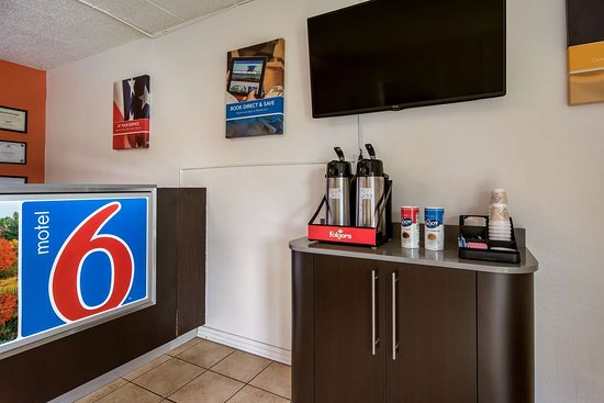 New Stanton, PA: Coffee