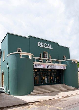 Regal Cinema 사진