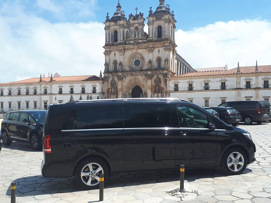 3Ts - Transfers & Touristic Tours