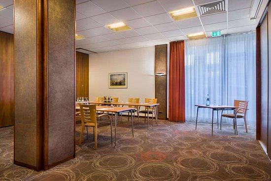Meeting room TOP acora Hotel Bochum