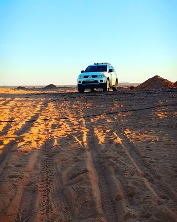 Picture from the south of Morocco boumalen Dades and Merzouga Sahara desert